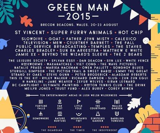 green_man_sfa_update_600