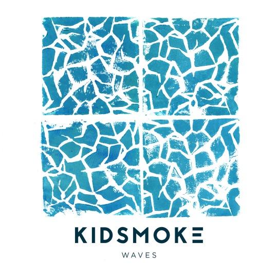 kidsmoke_waves_ep_cvr_1400px