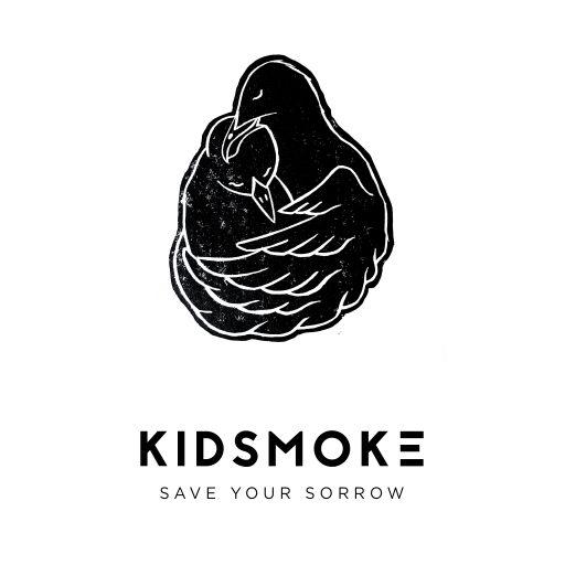 cropped-kidsmoke_saveyoursorrow_cvr_600dpi1.jpg