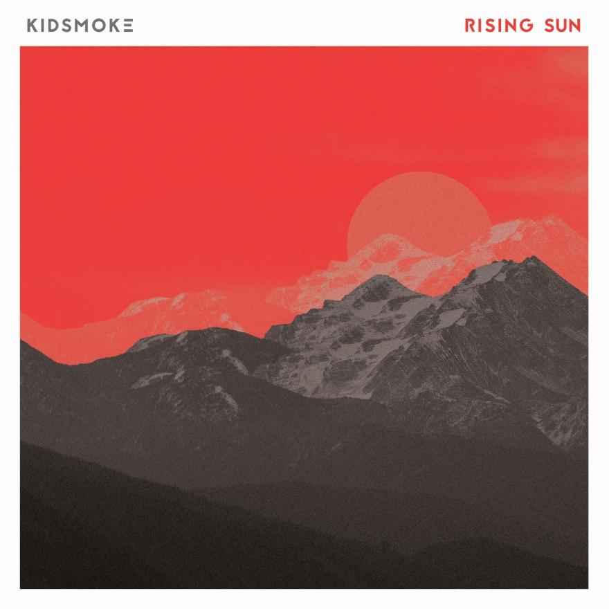 RisingSun-artwork